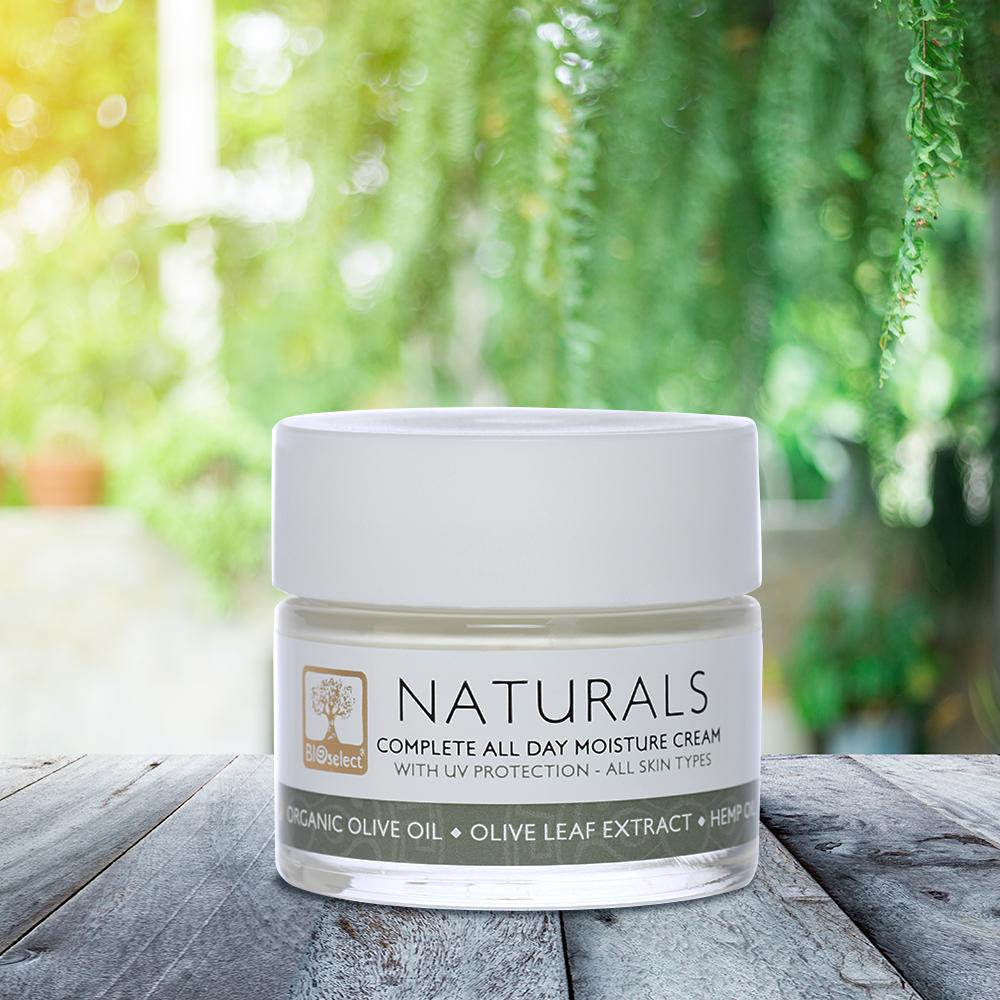 05-bioselect-naturals-all-day-moisture-cream