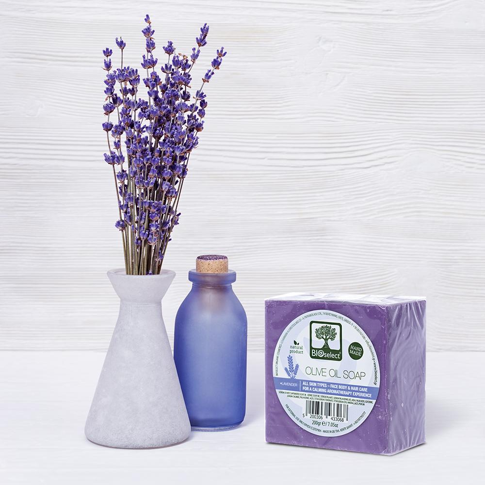07-bioselect-lavender-soap